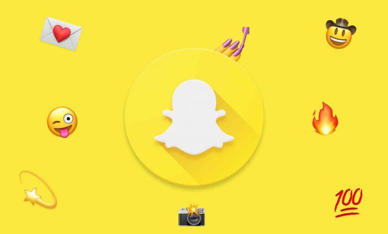 Creative Snapchat Streak Ideas