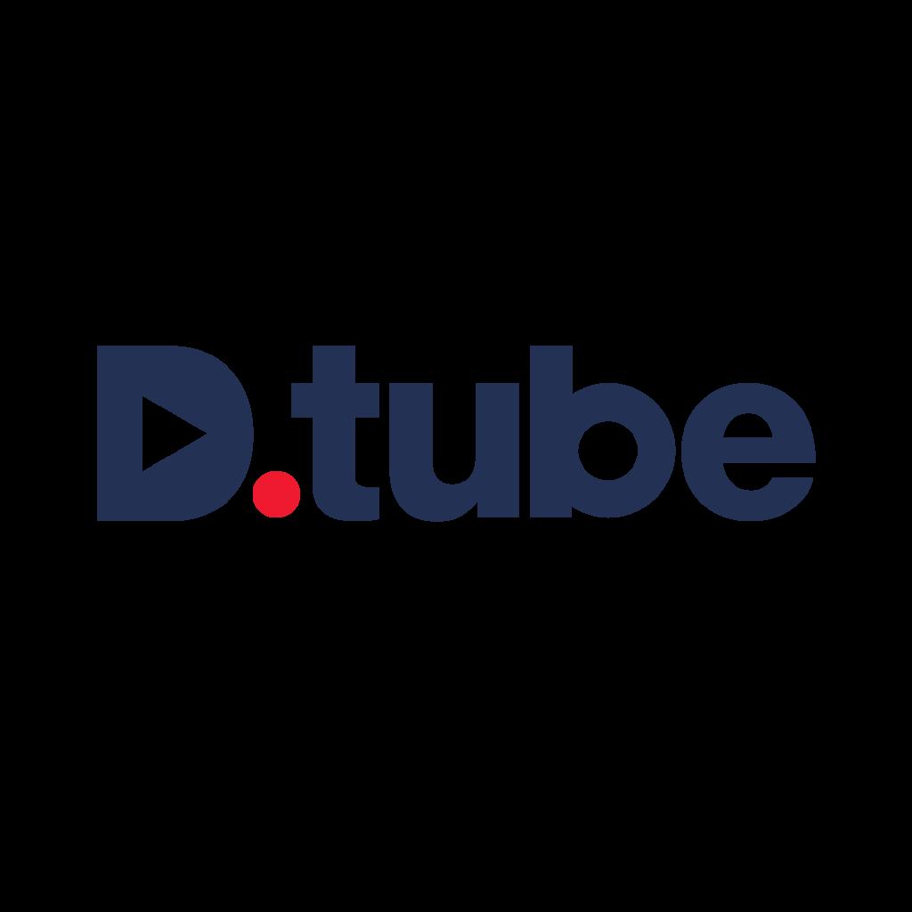 DTube