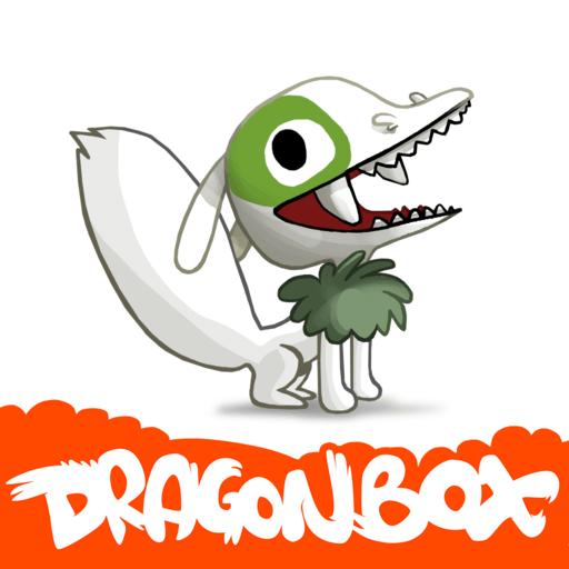 DragonBox - Best Chromebook Apps for Kids