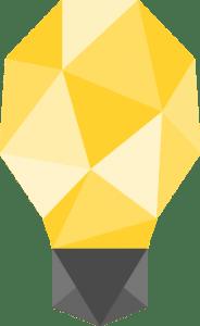 Minds-Best Facebook Alternatives