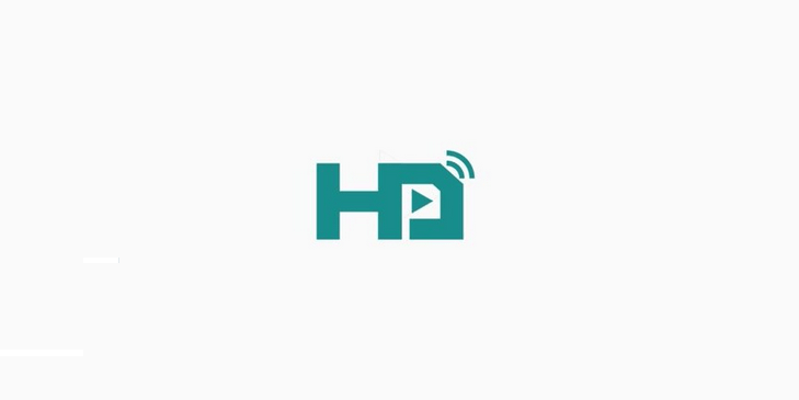 HD Streamz APK