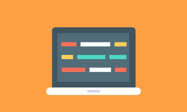 Best HTML Editors for Mac