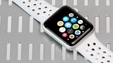 How to close apps on Apple Watch