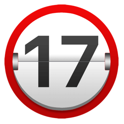 InstaCal: Best Calendar Apps for Mac