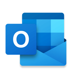 Microsoft Outlook: Best Calendar Apps for Mac