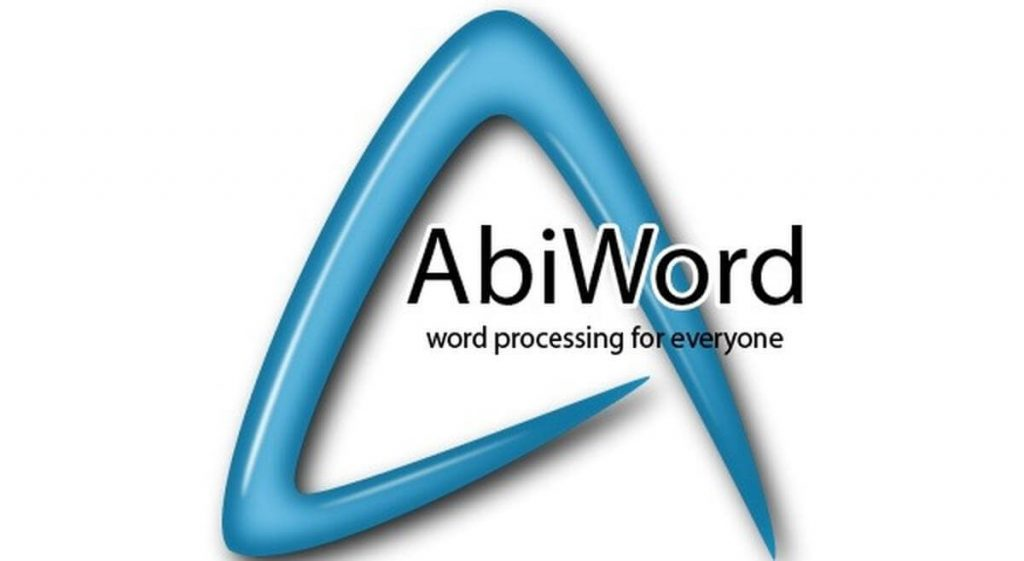Microsoft Word Alternatives