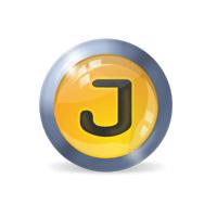 Jarte-Microsoft Word Alternatives