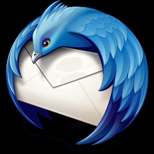 Mozilla Thunderbird Lightning Calendar: Best Calendar Apps for Mac