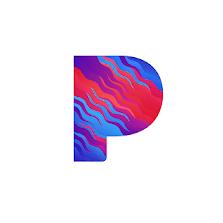 Pandora: Chromecast Apps for Android
