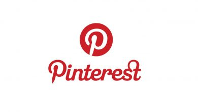 How to use Pinterest