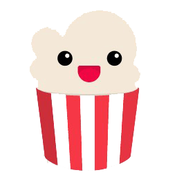 Popcorn Time - CotoMovies Alternatives