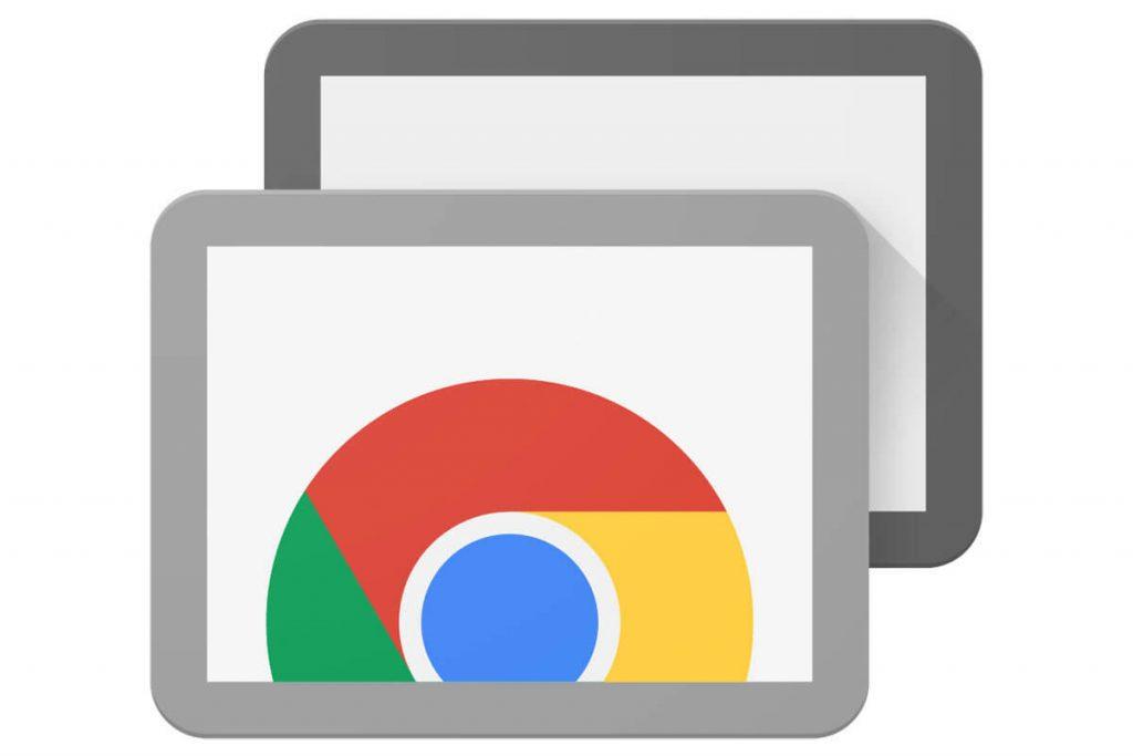 Chrome Remote Desktop - Best RDP for Linux