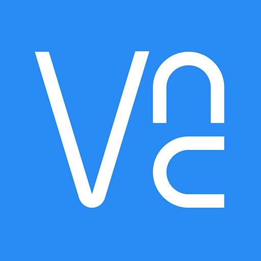 VCN Connect