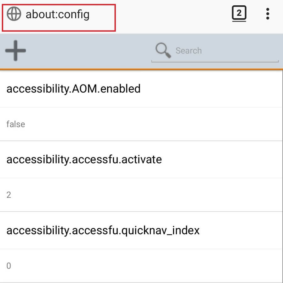 Stop  Pop-Up Ads on Android