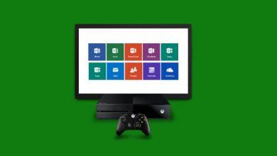 Stream Xbox to PC