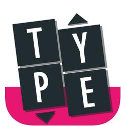 Typeshift: Best Word Games on iPhone