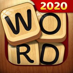 Word Connect: Best Word Games on iPhone