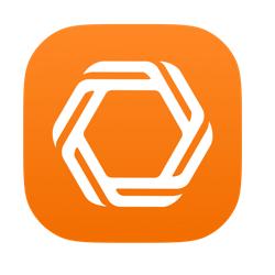 Woven Calendar: Best Calendar Apps for Mac