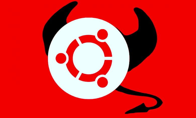 antivirus for ubuntu