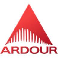 Ardour audio editors for Linux