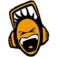 ocenaudio audio editors for Linux