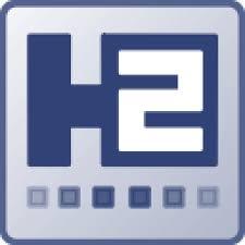 Hydrogen Drum Machine: Audio Editors For Linux