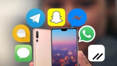 best chat apps for android (1)