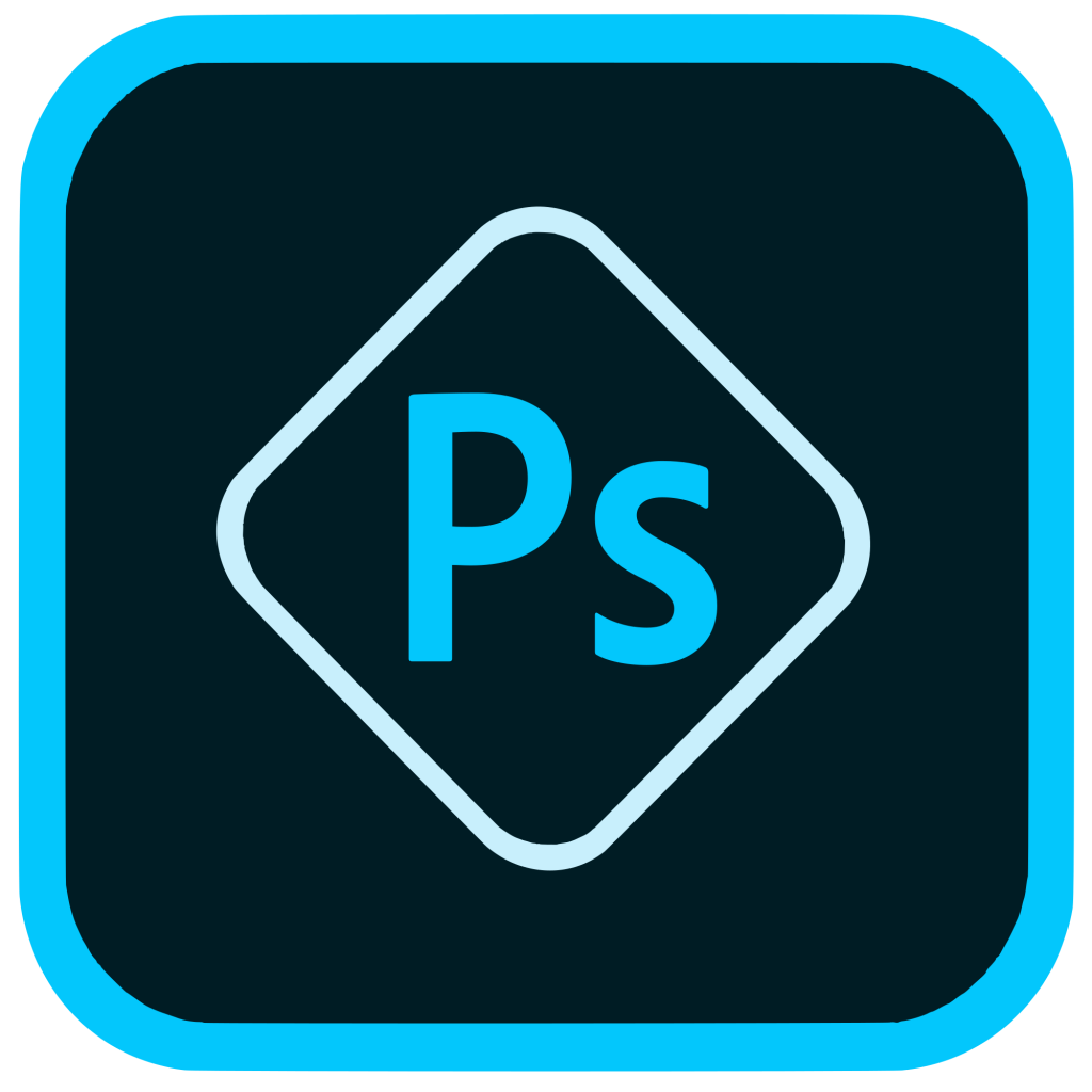 You can unblur an Image using Photoshop