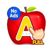 ABC Kids - Best Android Apps for Kids