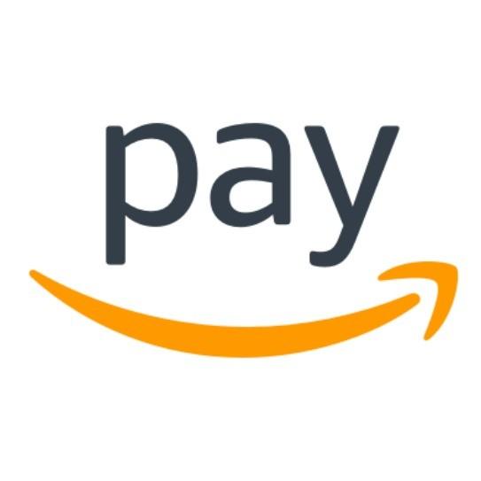 Amazon Pay - Best PayPal Alternatives