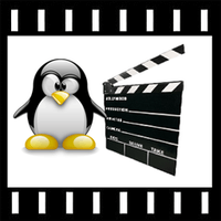 Avidemux: Best Video Editors for Linux