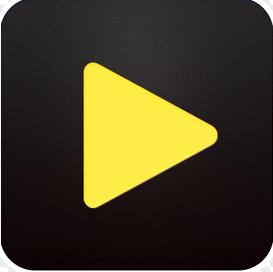 Videoder Video Downloader