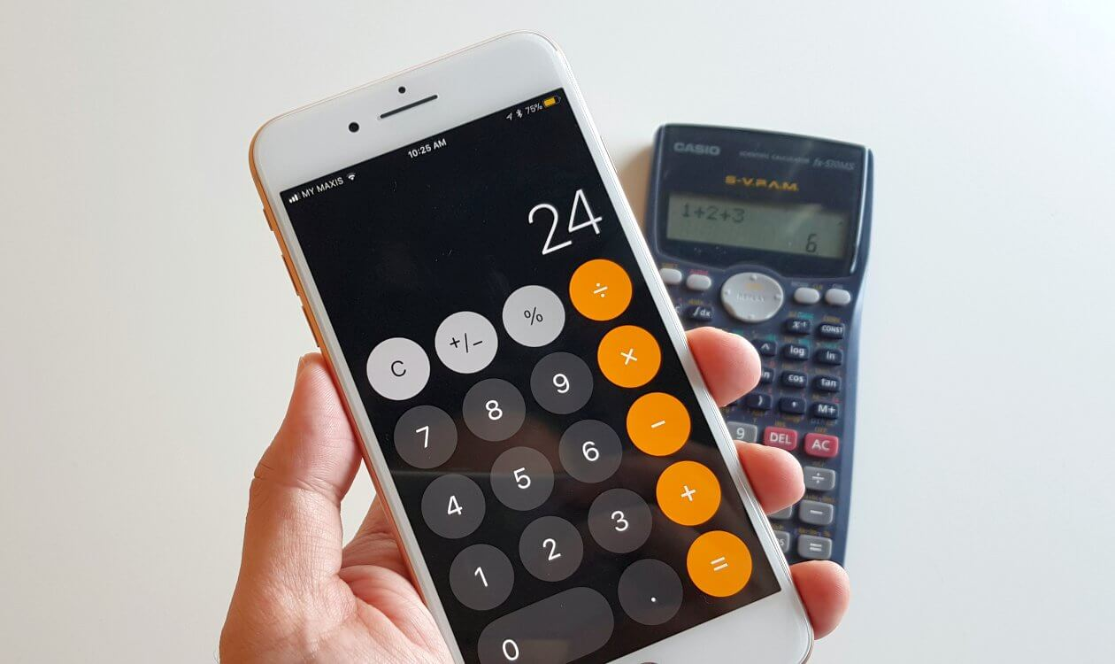 Die Besten Iphone Apps 2020