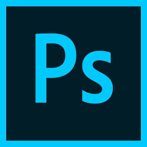 Adobe Photoshop CC-Best Drawing Apps for Windows