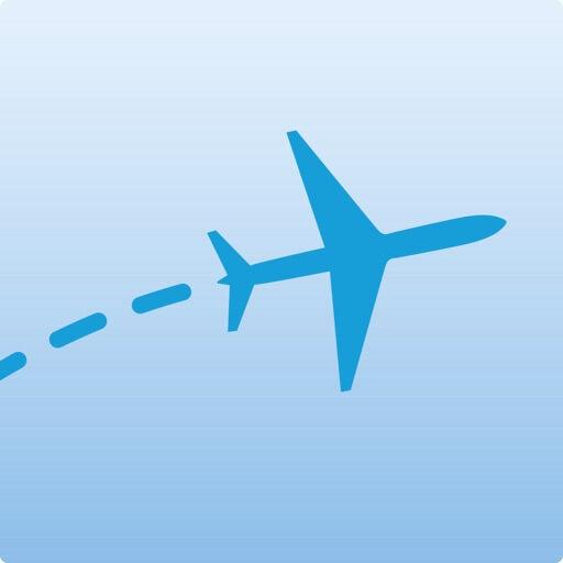 FlightAware: Best Travel Apps for iPhone