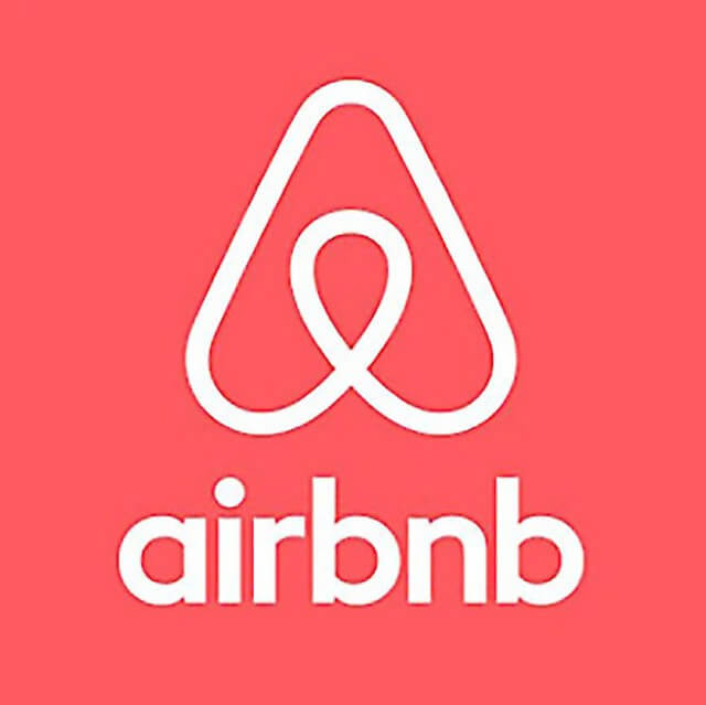 Airbnb: Best Travel Apps for iPhone