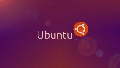 Best Ubuntu Apps