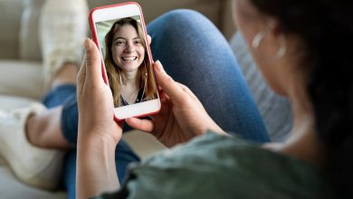 Best Video Calling Apps for iPhone