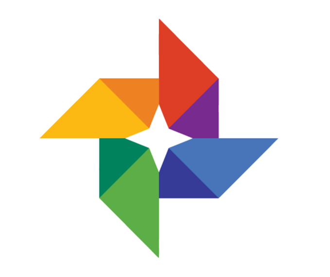 Google Photos - Best Video Editors for Chromebooks