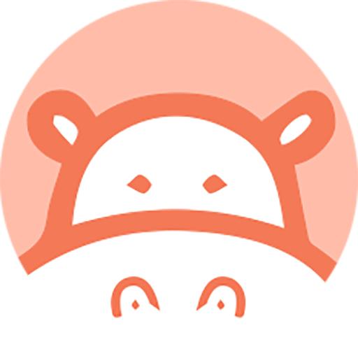 Hippo Video - Best Video Editors for Chromebooks