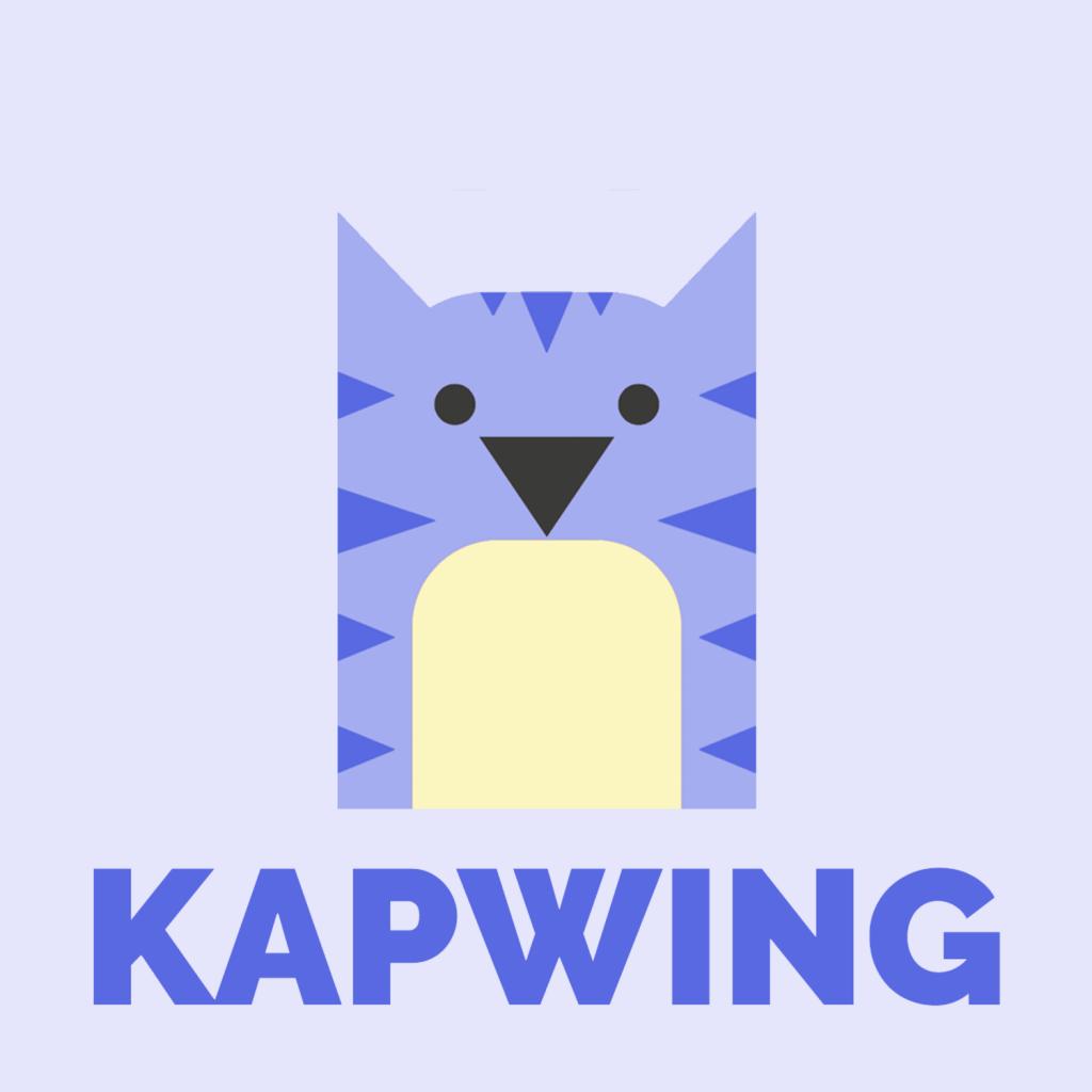 Kapwing  - Best Video Editors for Chromebooks