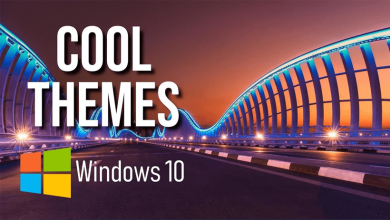 Best-Windows-10-Themes-In-2020 (1)