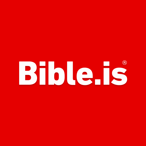 Bible - Audio & Video Bibles for Android