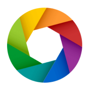 Cinelerra Video Editor for Linux