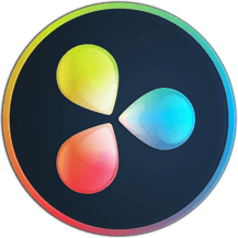 DaVinci Resolve: Best Video Editors for Linux