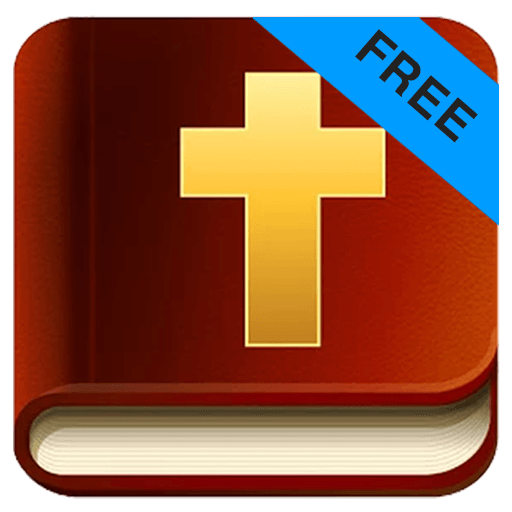 Daily Bible:  Bible study Apps for Android