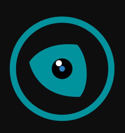 Night Eye - Dark Mode Extension for Chrome