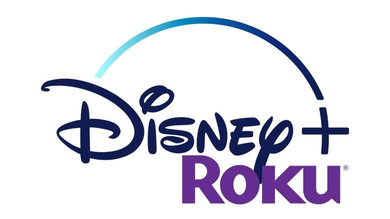 Disney Plus on Roku