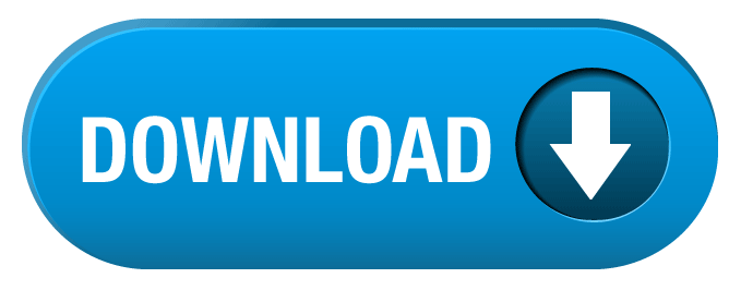 Best PDF Editors for Chromebook