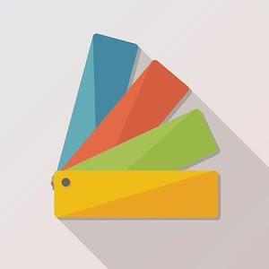 Homestyler Interior Design apps for iPad